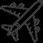 noun_Plane_200938_363636